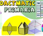 didactmaticprimaria